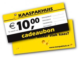 Cadeaubon_voorwebsite